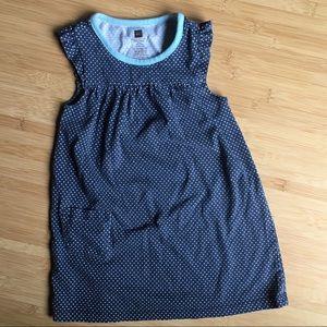 🍭Tea collection cap sleeved sundress - 3T